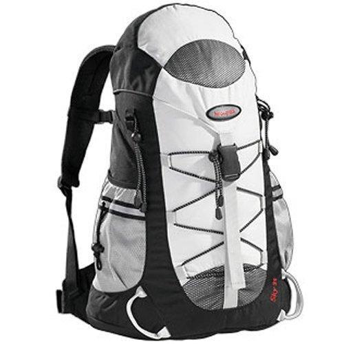 [Online] AspenSport Outdoor- und Trekkingrucksack Sky 35 Liter für 12,67 € bei Amazon