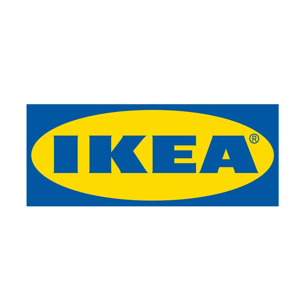 [lokal] IKEA Regensburg 20 € Rabatt ab 150 € Einkaufswert