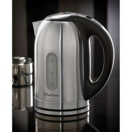 Russell Hobbs Energy Saving Thermo Select Wasserkocher für nur 39,99€ statt 89,99€