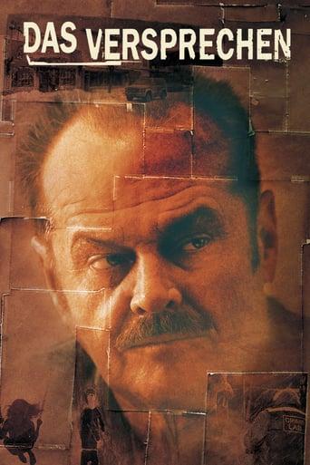 Das Versprechen – Dürrenmatt-Krimi mit Jack Nicholson kostenlos im Stream (SRF)