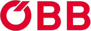 Ab 2020: ÖBB Vorteilscard Jugend kostenlos für 18-jährige (Vorteilscard statt Führerschein)