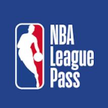 NBA League Pass 1 Woche kostenlos testen