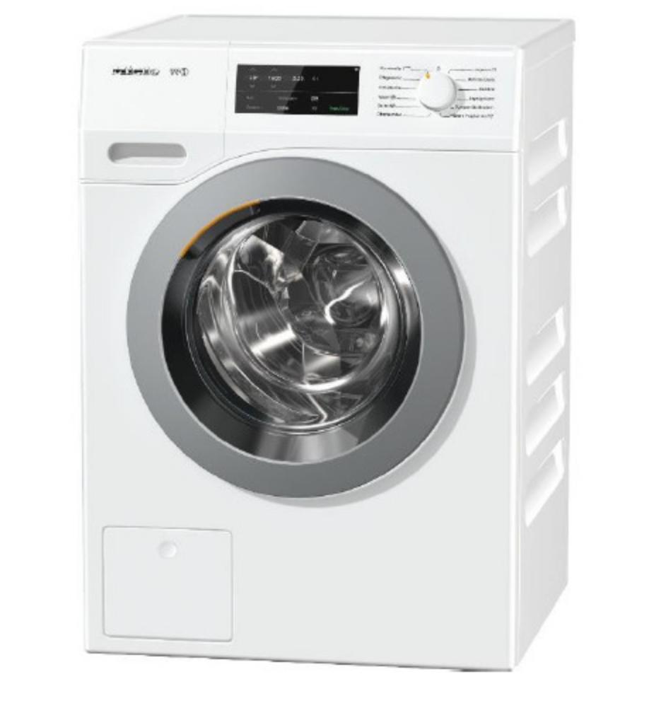 [Lokal EURONICS XXL Rheinbach NRW] Miele Waschmaschine WCF 130 WCS