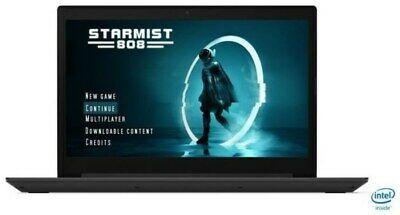"""Lenovo IdeaPad L340-17IRH 81LL004TGE 43.9 cm (17.3""""), 1.0 TB HDD, 128 GB"""
