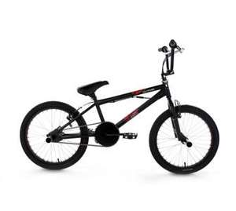 KS Cycling Freestyle-BMX FATT