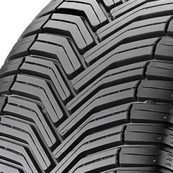 Michelin CrossClimate ( 225/65 R17 106V XL SUV ) + 7€ in Superpunkten | Ganzjahresreifen fürs KFZ/PKW