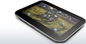 "Lenovo K1 Tablet VN T20 25,7cm(10"")  1GB 64GB !!!"