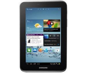 [LOKAL] Galaxy Tab 2 Wifi 8GB 149€ und Samsung E1050 für 14€ @ MediaMarkt Sindelfingen