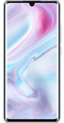 [Young+GigaKombi] Xiaomi Mi Note 10 im Vodafone Young M (11GB LTE) mtl. 20,11€ einm. 149,95€ | Oneplus 7T 119,95€ | 7T Pro 249,95€