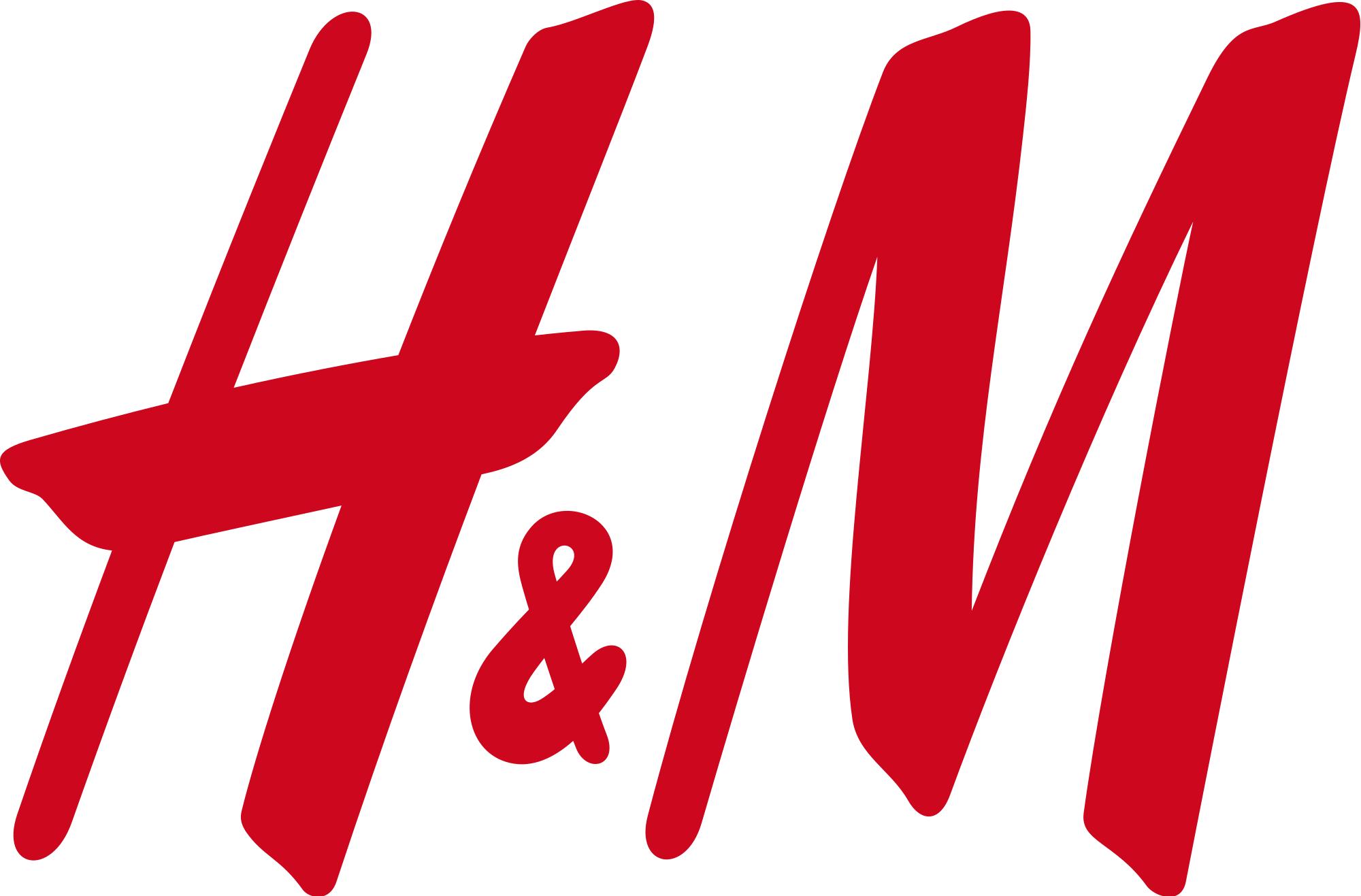 H&M 10% (ab100€) bzw. 20% (ab200€) Rabatt