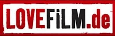 [Lovefilm Neukunden] 2 Monate Lovefilm für 4,99€ + 15€ Amazon Gutschein