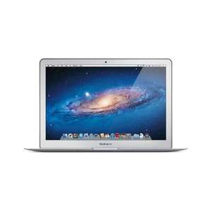 "Macbook Air 11,6"": 853,63€    13,3"": 859,91€ @Amazon Warehousedeals"