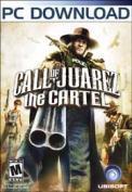 [Steam]  Call of Juarez: The Cartel 2,49 € @Gamersgate