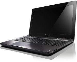 Lenovo Ideapad Y580 (i7-3630QM, GTX660, 8GB RAM, 1000GB) für 760,96€ Amazon WHD