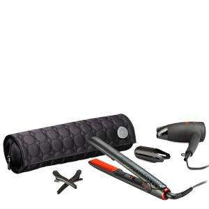 GHD scarlet deluxe edition