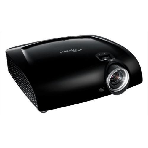 [WHD] Optoma HD 300 X Full HD Beamer für 833 €