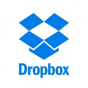 Dropbox - 20GB Speicherplatz für 6 Monate kostenlos
