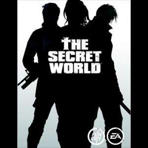 [MMO] The Secret World für €15 beim Media Markt als Download