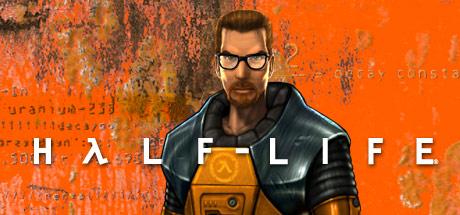 Half-Life und Half Life 2 für je 0,81€ oder Remake Black Mesa für 10,79€ (Steam)