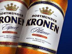 [lokal] REWE Nüsken - Dortmund, Defdahl - Kasten Kronen Pils o. Export:  8,80€