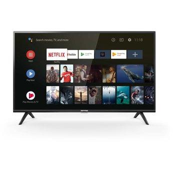 "TCL 32ES560 80 cm (32"") LCD-TV mit LED-Technik 1.366 x 768 HD LED-TV"