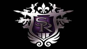 [Amazon Winter Deals] Saints Row The Third
