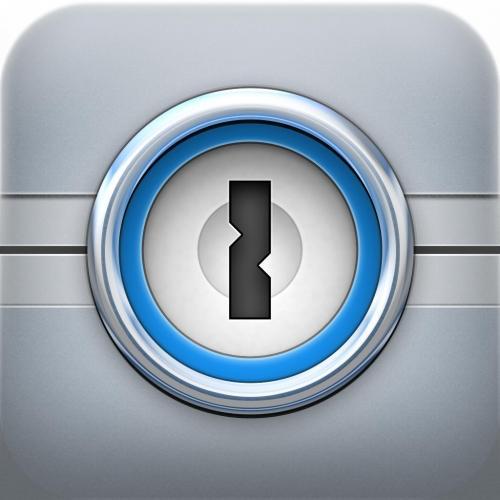 1Password iOS für 6,99€ statt 15,99€