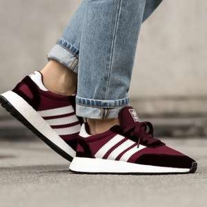 adidas Iniki Black Friday Angebote 2019 ⇒ Top Rabatte
