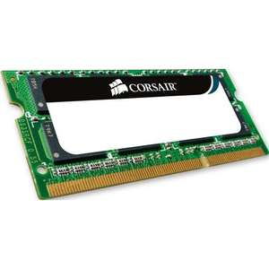 [Lokal] Dresden: Playit, 8GB RAM SO-Dimm Corsair Value Select (1 Riegel)