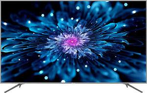 [Mediamarkt/Saturn Ebay] HISENSE H75B7510, 189 cm (75 Zoll), UHD 4K, SMART TV, LED TV, 60 Hz, 1800 PCI, D [EEK: A] für 849,-€