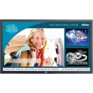 Mindfactory: LG Electronics Flatron 42VS10  (- 44 %)