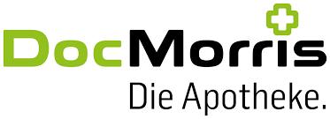 [shoop.de] 14% Cashback bei DocMorris [Neukunden] für rezeptfreie Medikamente + 5€ shoop.de Gutschein ab 39€ [für alle]