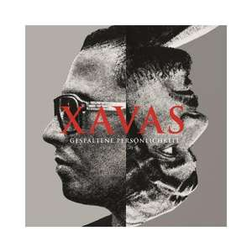 XAVAS - Gespaltene Persönlichkeit günstig bei Amazon