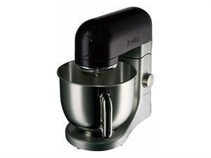 Kenwood KMX54 Küchenmaschine Schwarz o. Weiß Amazon.fr