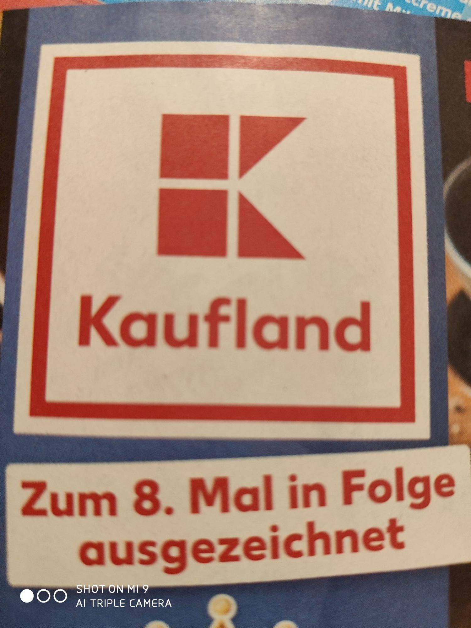 [Lokal Hamburg Bergedorf] einige Kaufland Non-Food Angebote, z.B. Blaupunkt SM 02