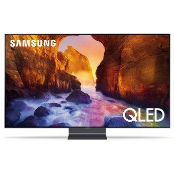 Samsung GQ65Q90RGT für 2.244 EUR - (-300 EUR Cashback), versandkostenfrei