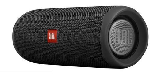 JBL Flip 5 mobiler Bluetooth Lautsprecher