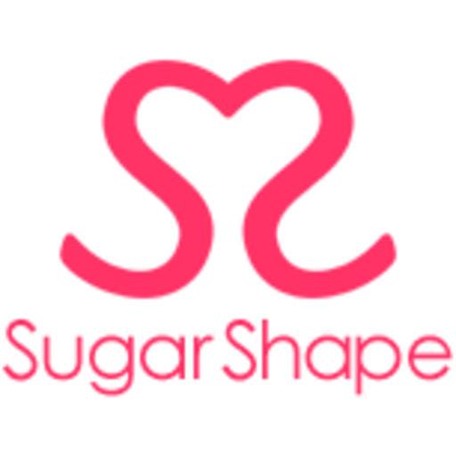 22% Rabatt bei SugarShape im Online Shop & auf VIB Box