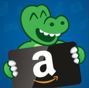Letzter Tag: 100€ + 15€ Amazon Gutschein für die Nürnberger Grundfähigkeitsversicherung Digital ab mtl. 15€ (ca. 55€ Gewinn möglich)