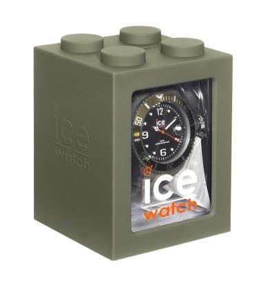 original ice watch für 48,34€