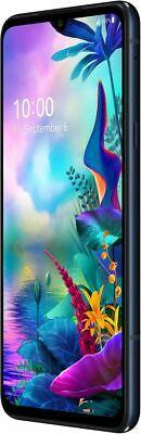 LG G8X ThinQ Dual Screen für 859,95 € + 200 € Cashback