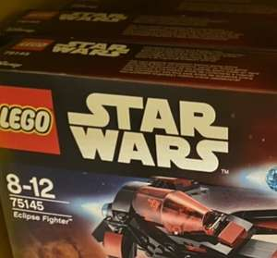 [Lokal] Toys World Gütersloh - 60% Rabatt diverse Lego Star Wars Sets