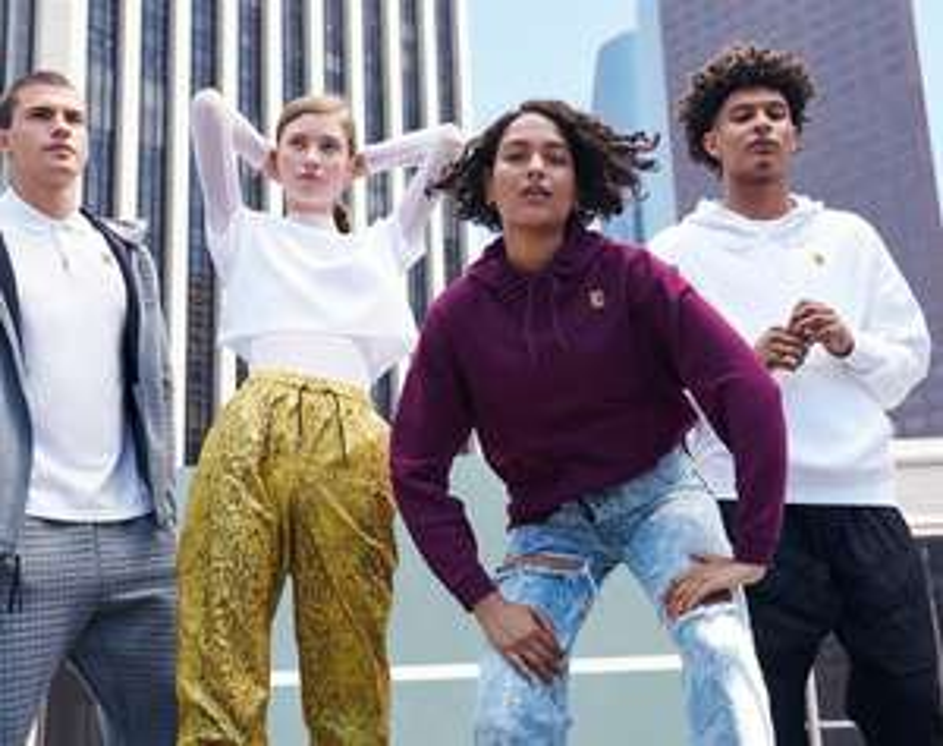 Adidas 35% Rabatt mit Unidays Gutschein (für Studenten)