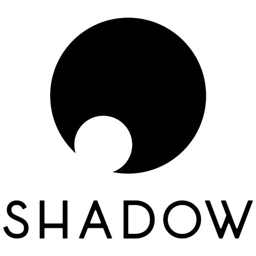 Shadow Cloud Gaming vorbestellen Februar 2020