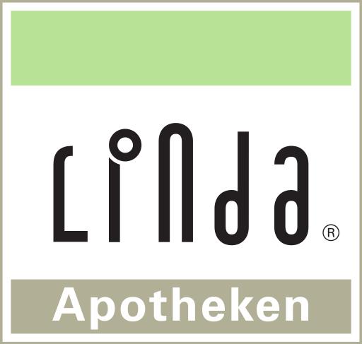 Gratis Tier Quartett - Linda Apotheke - Freebie