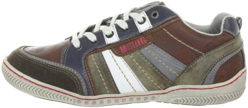 [Amazon/Javari] Mustang Sneaker - Größe 41-46 - 23,94€