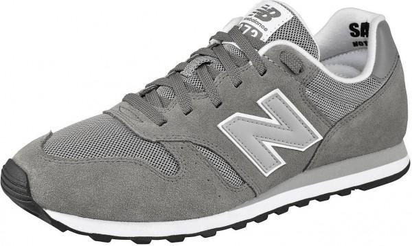 New Balance M 373 grey (ML373MMA) Sneaker -Größen: nur noch 41,5 !!!-
