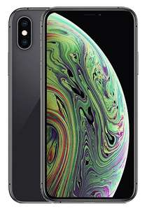 Telekom MagentaEINS Mobil M Young Smartphone + Apple iPhone XS 64GB für 1172,74€