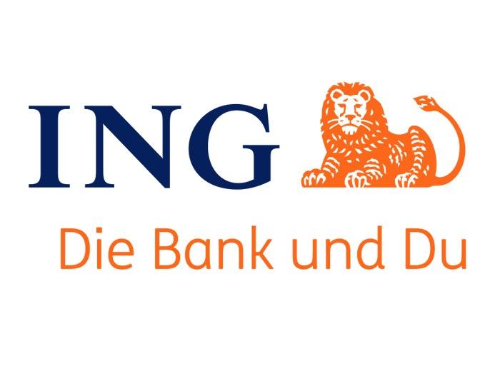 ING Depot - 2,90 Flat fee für 6 Monate + bis zu 500 Euro für den Depotübertrag