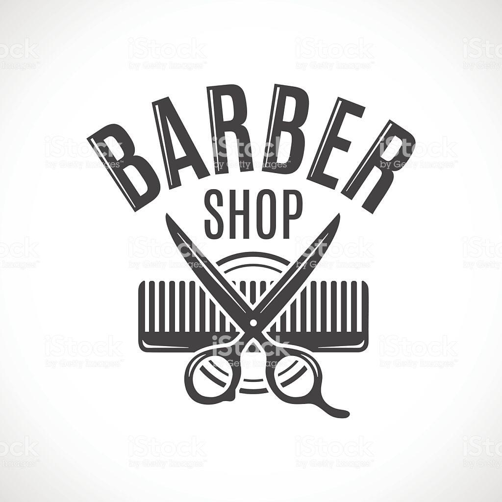 [München]Neueröffnungsangebot Barber Shop Harras Herren Haarschnitt 5€